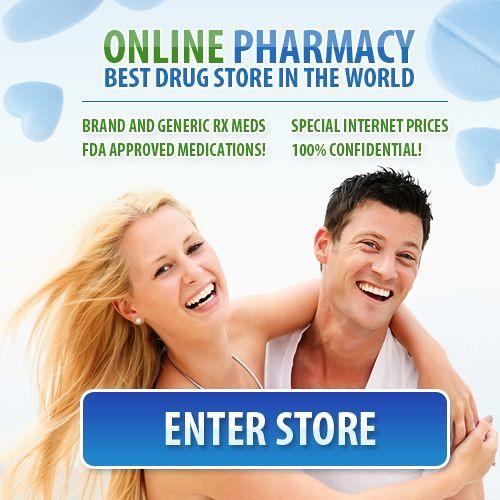 careprost buy  uk and usa, buy careprost online, careprost buy online usa