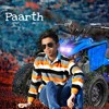 Sandeshe aate hai Mix by Dj Paarth from barkuhi -7583853930