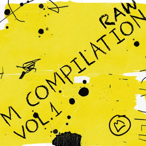 Raw M Compilation Vol.1