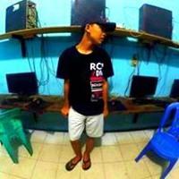 DJ AKU TAKUT (REPUBLIK) REMIX MANTAP MUSIK NYAA|Dika|M-C-G|