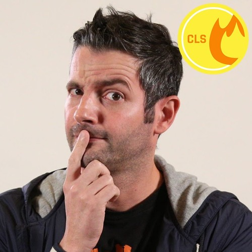 Fireside Chats, Episode 21: Daemon Hatfield and the Evolution of Games Media