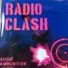 Radio Clash - Should I Stay