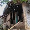 Lebih dari 400 Rumah Rusak Terdampak Gempa Lebak Banten