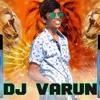 2018 PATAS BALVEER SINGH SONG MIX BY DJ VARUN