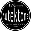 T78 Presents Autektone 092