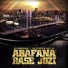 DJ ThabiThabs - Abafana Base Jozi (feat. Lin Dough & Lady Du)