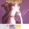 Sherrie Sherrie & The Ware Feat. Nina - Nana Song (DJ Makeenko Remix 2018)