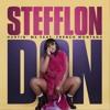 Stefflon Don Ft French Montana Hurtin Me Anton Powers Remix Mp3