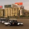 Egypt as Effigy: Predatory Power, Hijacked History, and the Devolution of Revolution