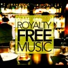 R&B/SOUL MUSIC Jazz Funky Song Upbeat ROYALTY FREE Download No Copyright Content | EVERY VOICE