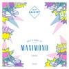 [Thissongissick.com Premier] MAXIMONO - BUST A MOVE (Original Mix)