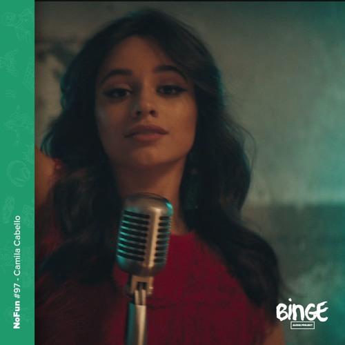 Camila Cabello, future égérie pop ?