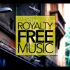 R&B/SOUL MUSIC Happy Cheerful Upbeat ROYALTY FREE Download No Copyright Content | FUNK DOWN