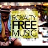 R&B/SOUL MUSIC Emotional Chilled Track ROYALTY FREE Download No Copyright Content | HEART BREAK