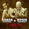 Zakes Bantwini Hugh Masekela Tribute Mix