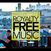 R&B/SOUL MUSIC Upbeat Motivational ROYALTY FREE Download No Copyright Content | HIGH SCHOOL HERO