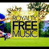 R&B/SOUL MUSIC Smooth Upbeat Jazz ROYALTY FREE Download No Copyright Content | KICKIN IT