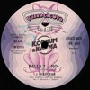 Download I Blagueur - Balla.? .. No! .. (Kornum & Karma Rework) [FREE DL] Mp3