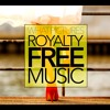 R&B/SOUL MUSIC Happy Funky Blues ROYALTY FREE Download No Copyright Content | LESLIE'S STRUT