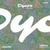 Asmond - Medina (Original Mix) [DYC010]