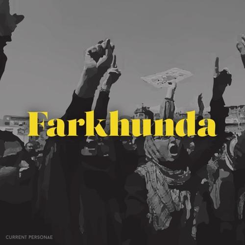 Farkhunda