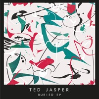 Ted Jasper - The Drum