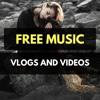 DIZARO - Music Box **FREE DOWNLOAD**