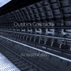 Strange Light - Anesthesia EP
