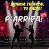 Parriba - Programa con 2 hs de música tropical, con las mejores canciones del cuarteto y la cumbia.