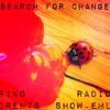 180109_Riko Drehts_search change.mp3