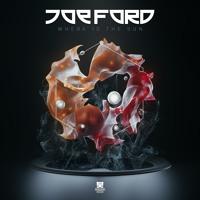 Joe Ford - Where Is The Sun