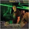 GUISEPPE - DJ SET- 01h30 - 09.09