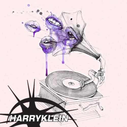 Aleke | Harry Klein Podcast 35 (live rec)