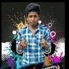 02 Thalli muthyalammaramnagar akhil Anna song mix by DJ sudhir bittu.mp3