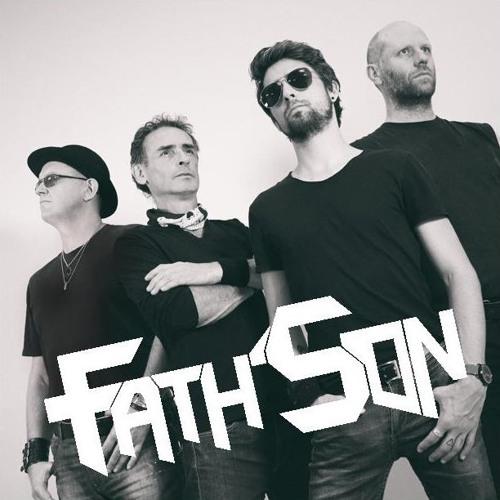 FATH'SON