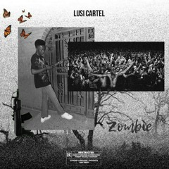 Lusi Cartel-Zombie Interlude (unmastered).mp3