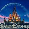 Carmen Suleiman  - Disney Medley