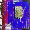 CAOMH - IKMDP ft. Kid Infinity (prod. Lexi Banks)