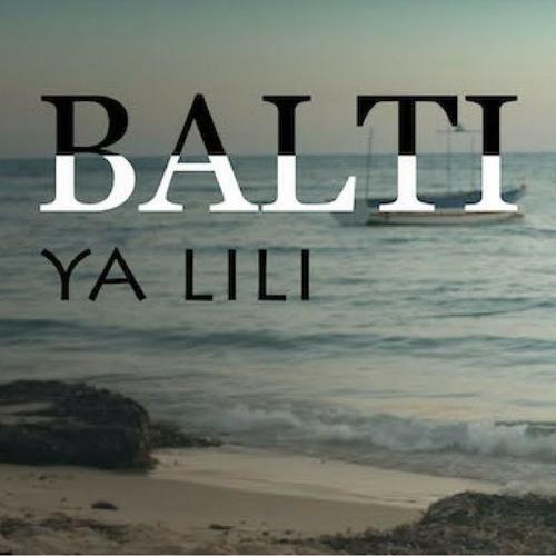 balti ya lili feat hamouda download