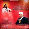 Glory Of Guru Ravidas Ji ( Guru Ravidas ji ) Jagtar Sroay _ Full Song _ Humans Records _  2018