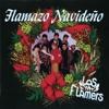 01 Los Flamers - Flamazo Navideño - Amor Y Paz - Las Posadas - La Rama - Feliz Navidad - Camp ... Portada del disco