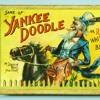 Yankee Doodle Dandy (Les vieilleries d'RvBy)