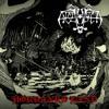 Enslaved (Bonus Track)
