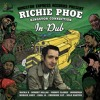 Mr Big Man Dub Ft Horseman - Richie Phoe Dub