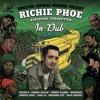 Unity Ft Johnny Clarke - Richie Phoe Dub