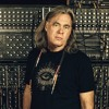 Download The Magical Mystery Tour Jan 26 2018 Steve Roach - In the Realm of Ethno Ambient Electronic Music Mp3