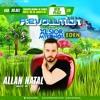 Allan Natal - Revolution (Set Mix)