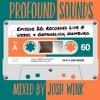 Download Profound Sounds Episode 20: Live @ Uebel & Gefahrlich, Hamburg Mp3