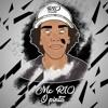 Mc R10 - Dona Maria - 150 bpm - [Vs - Sp] - (Dj Jeras) Beat Borel
