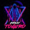 Toguro(Original Mix)